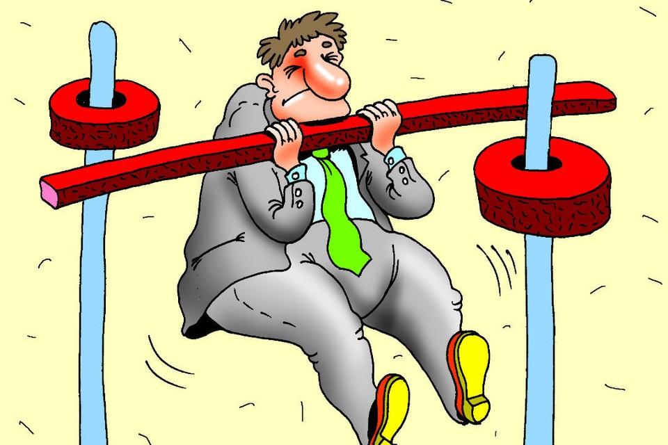 На хитрые уловки может попасться каждый и обрасти долгами.