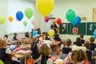 Брали саженцами и деньгами: прокуратура подтвердила поборы в школах Челябинска