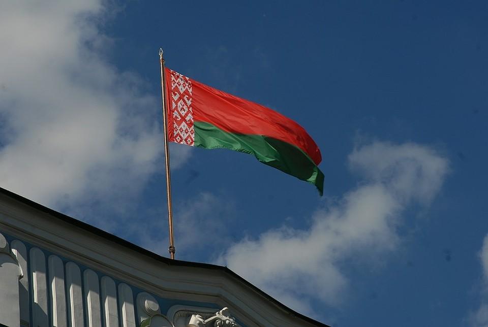 Экс-посол Беларуси в Польше лишен дипломатического ранга