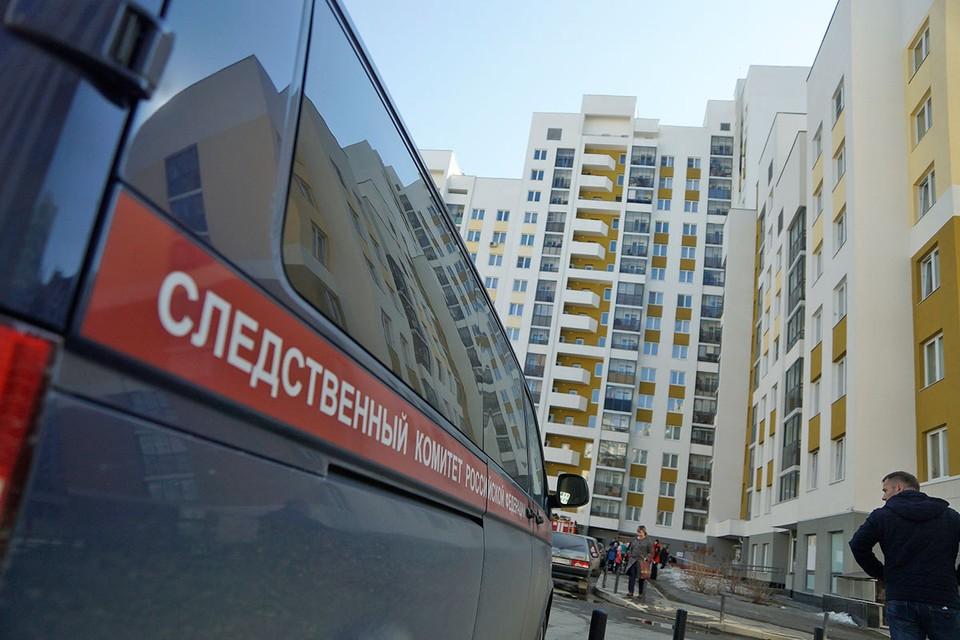 Следственный комитет РФ запретил сайтам торговать театральными билетами.