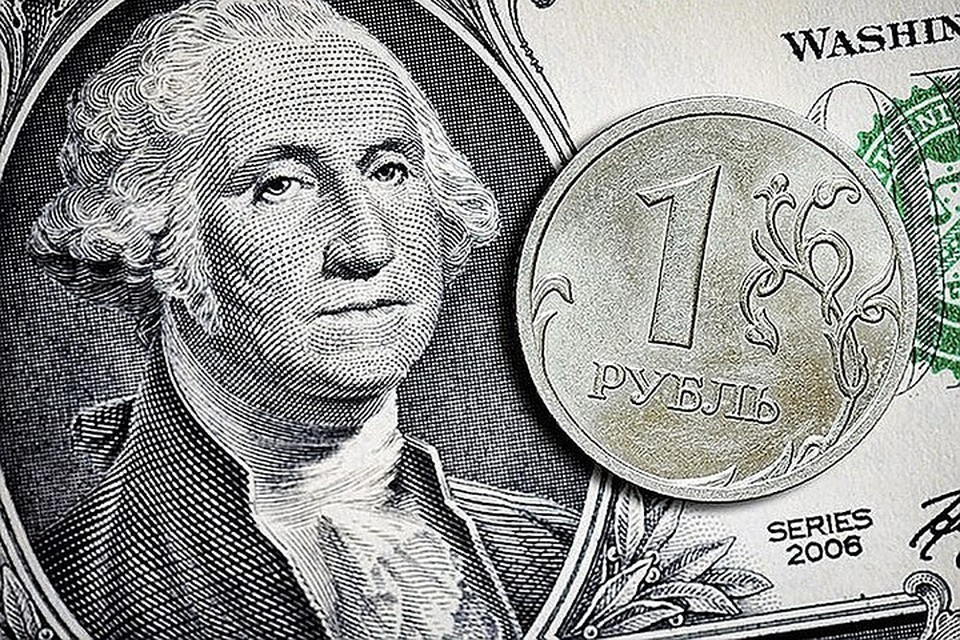 Эксперт спрогнозировал валютную нестабильность
