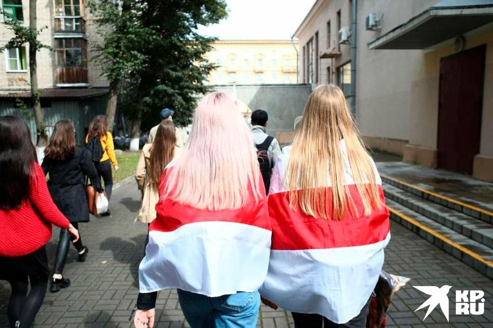 Постпред Беларуси в СПЧ ООН заявил, что в республике нет политзаключенных