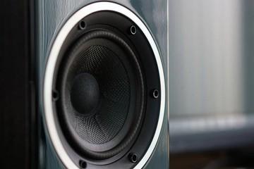Лучшая акустика для дома: рейтинг топ-10 по версии «КП»