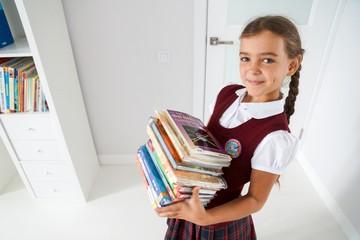 Проблемы со школой, с работой беда? Что стало с детьми-вундеркиндами, которыми все восхищались