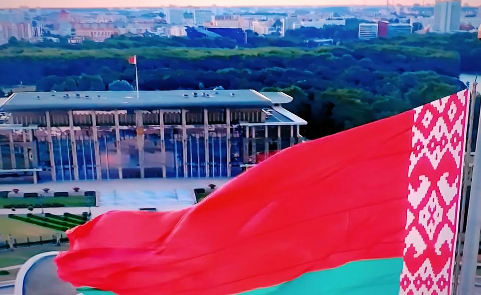 ЕС и США планируют выдвинуть санкции против Беларусии