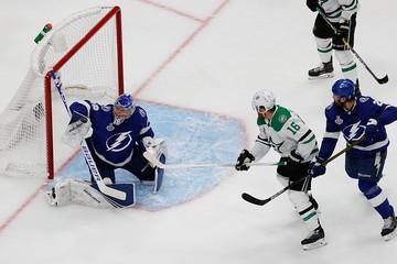 Русские разборки в финале Кубка Стэнли: В решающих играх плей-офф сошлись шесть хоккеистов из России
