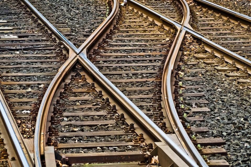 Идет следствие. Фото: pixabay.com