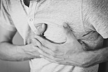 Врач-кардиолог: «Если уровень мочевой кислоты  постоянно повышается, то риск смертности от сердечно-сосудистых заболеваний увеличивается на 39%»