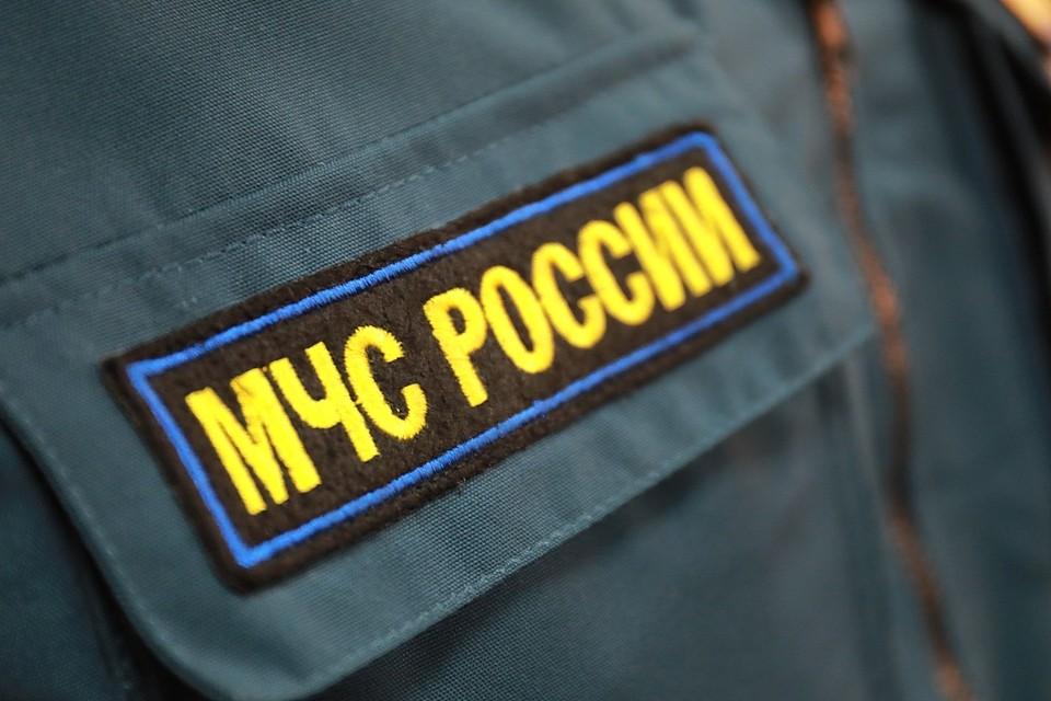 В Хабаровском крае ищут одновременно четырех пропавших людей