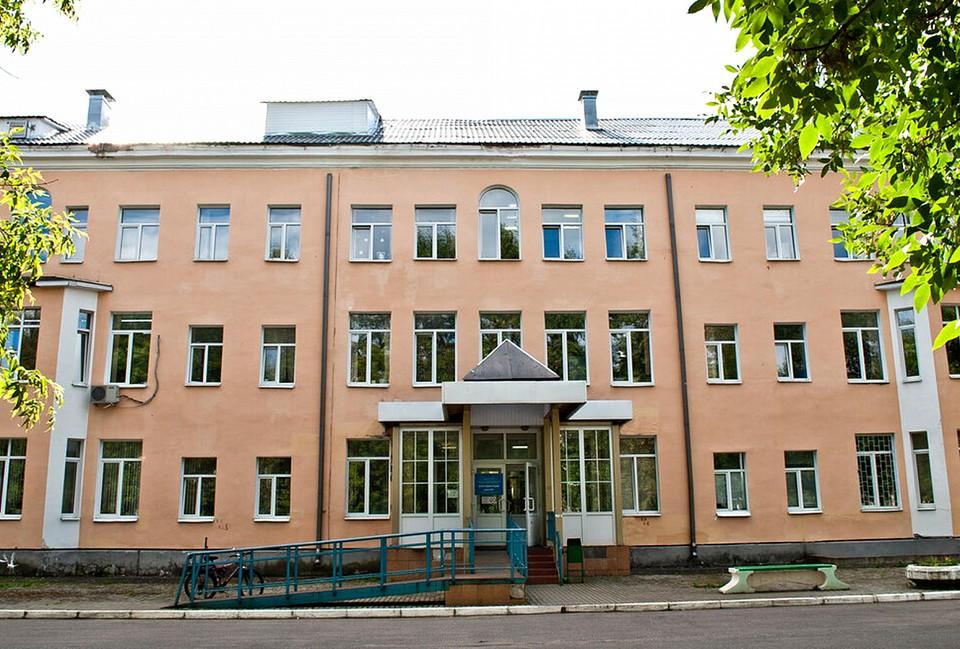 В Тверской области подтверждено 34 новых случая коронавируса Фото: ПТО