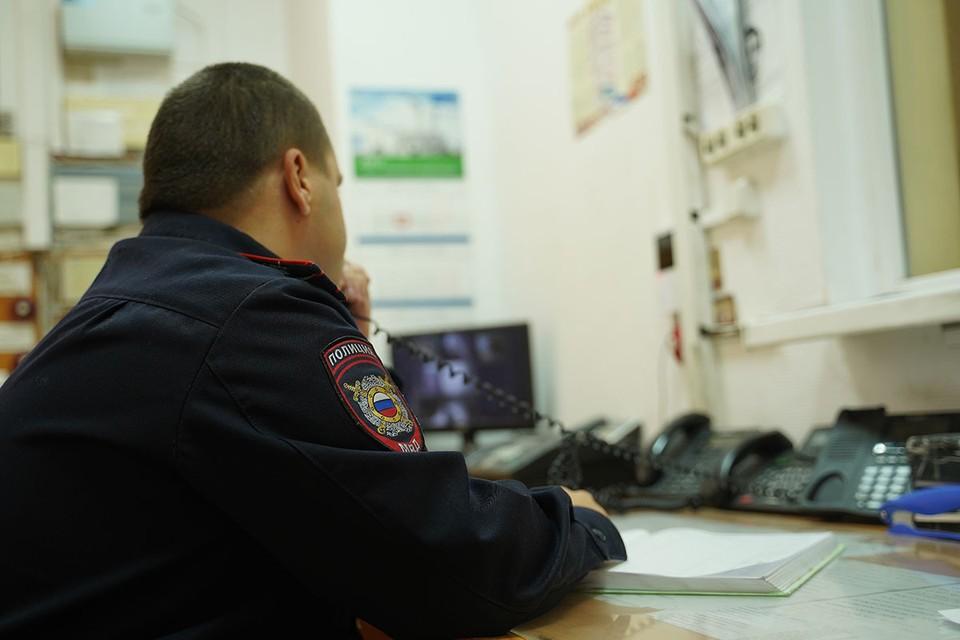 В настоящий момент возбуждено уголовное дело по части 4 статьи 159 УК РФ - Мошенничество в особо крупном размере