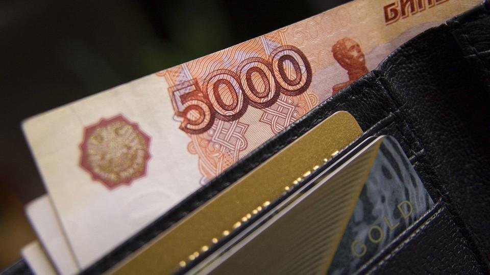 За прошедшую неделю аферисты украли у мальцев более 900 тысяч рублей