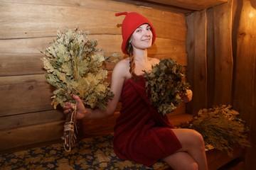 Коронавирус в Мордовии, новости на 22 сентября: работа бань и саун разрешена с ограничениями