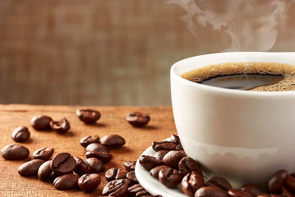 Дорогой и невероятно вкусный: в Лондоне подают кофе за 65 долларов