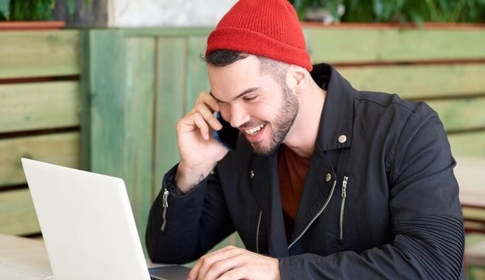 Преимущества VoLTE - более быстрый дозвон, сверхчеткая передача голоса и возможность совершать звонки не прерывая интернет-сессии