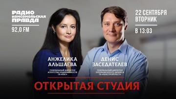 Где в Петербурге искать оптимальное сочетание цены и качества в недвижимости. И сколько это стоит