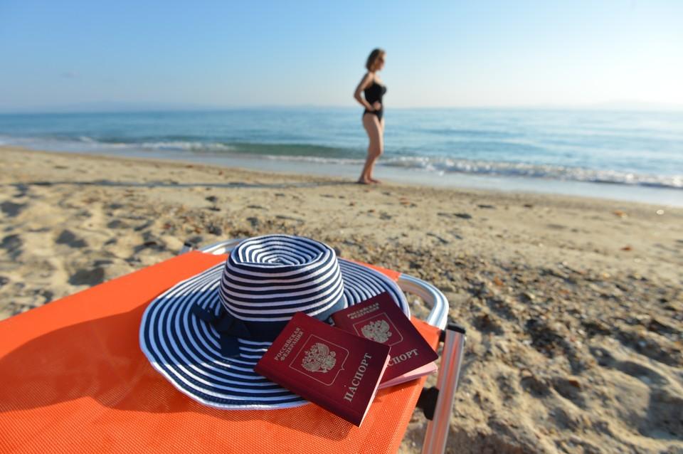 Куда можно поехать русским туристам на пляжный отдых в 2020 году