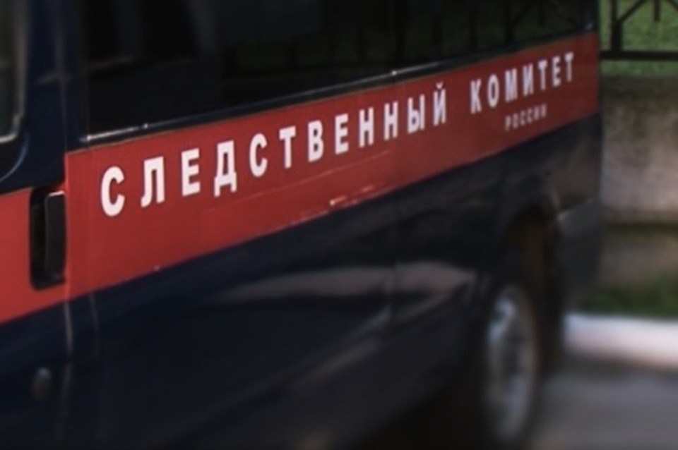 Дончанин в пьяном угаре зарезал приятеля