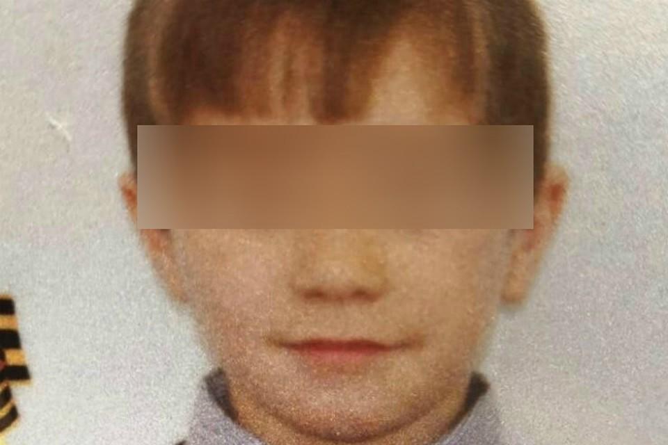 Следователи намерены выяснить: почему ребенок решил уйти из дома. Фото: Сахалинский поисково-спасательный отряд «СОВА»