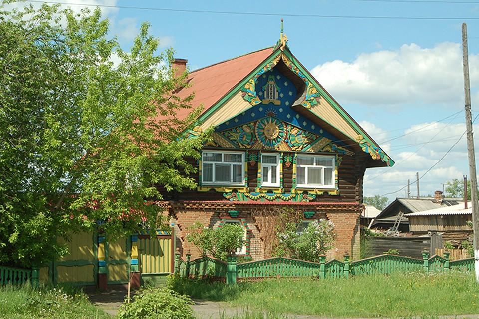 Участникам экскурсии расскажут об истории «золотой лихорадки» в Мариинске, быте и нравах сибирского купечества.