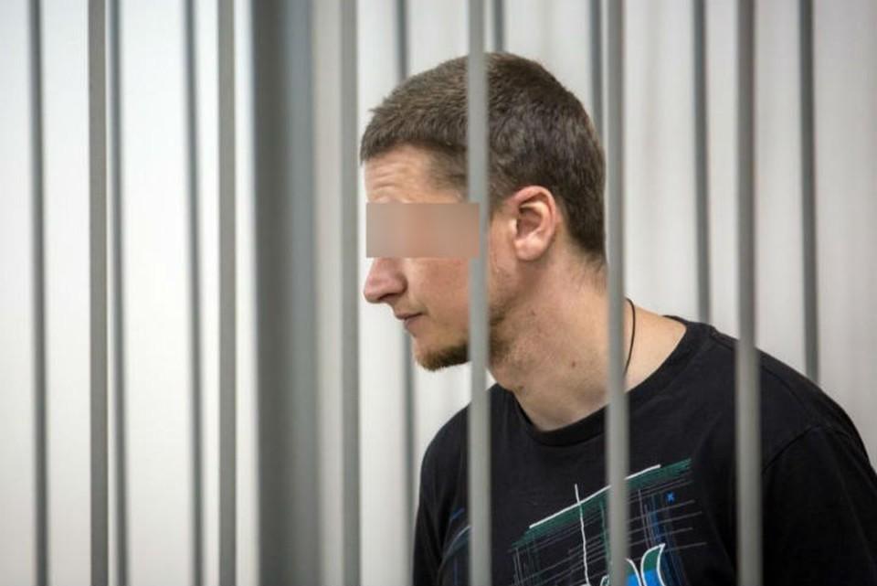 Беглецы уже за решеткой. Фото: прокуратура Иркутской области