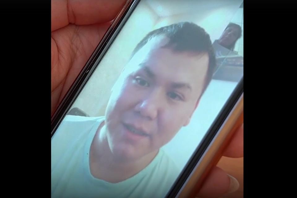 «Тебе не хватает воздуха»: Фельдшер из Кузбасса рассказал, как перенес коронавирус. Фото: Оперативный штаб Кузбасса/ vk.com