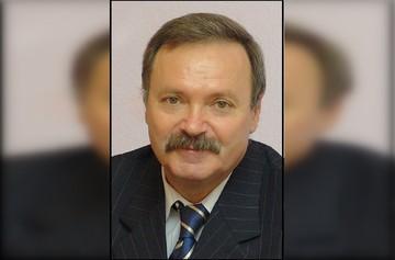 В Екатеринбурге от коронавируса скончался бывший главврач больницы № 20