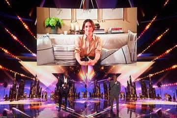 Меган Маркл приняла участие в американском телешоу. Герцогиня Сассекская поддержала уголовника, отсидевшего 37 лет