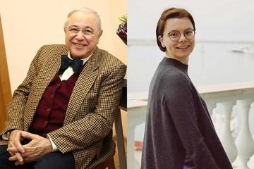 """""""Вагаша идет гулять"""": молодая жена умилила снимком сына от Евгения Петросяна"""