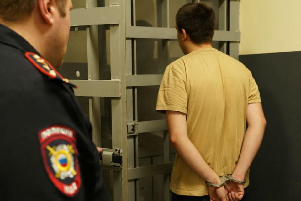 Изнасилование и убийство девушки 14-летней давности раскрыли в Иркутской области