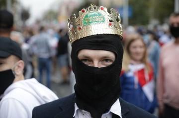 Протесты в Белоруссии, последние новости на 28 сентября 2020 года: что сейчас происходит в Республике