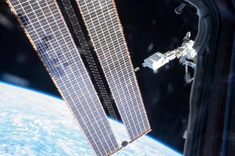 Первый за 20 лет полностью российский экипаж полетит на МКС в День смеха