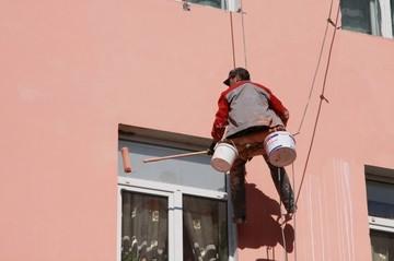 Куда жаловаться на коммунальные проблемы в Хабаровске?