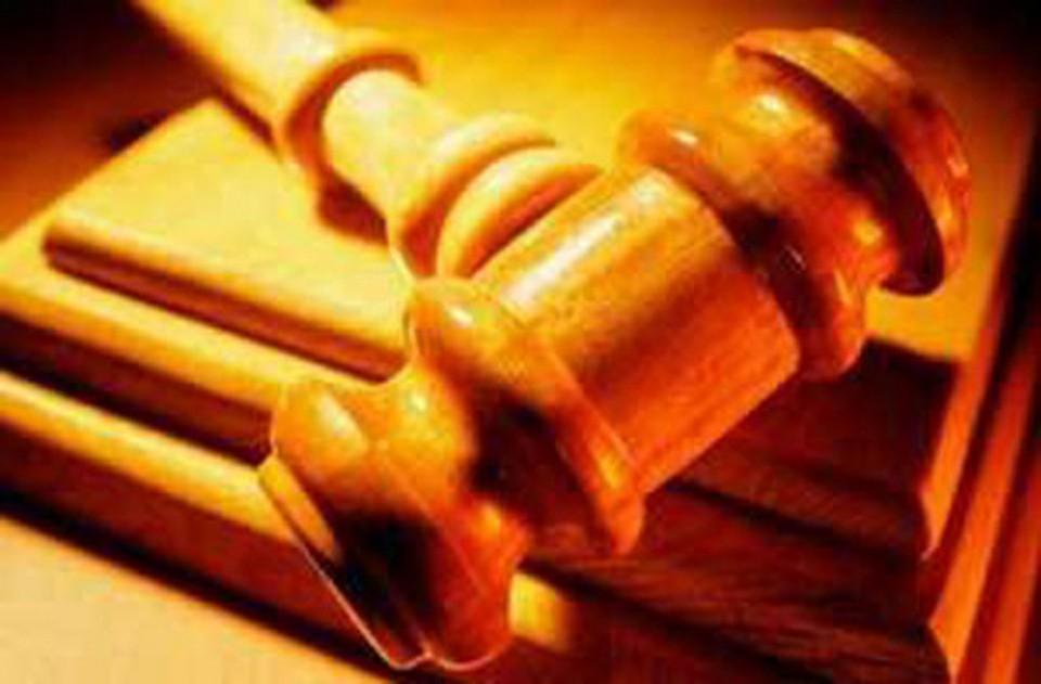 Директора автосалона в Орле осудили за махинации с продажей 85 машин