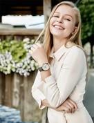 Псковичка Юлия Пересильд вошла в рейтинг главных российских актрис