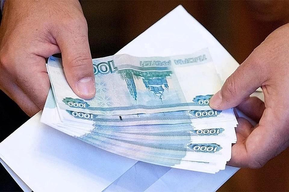 В Тверской области 133 жителям оказали поддержку по соцконтракту.