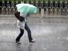 Синоптики дали расклад по часам, как будет заливать Молдову: Стихия в виде ливней и ветра начнет бушевать с самого утра
