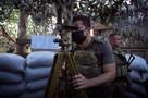 «Путь Визенталь»: Как украинская армия использует перемирие в Донбассе для подготовки к наступлению