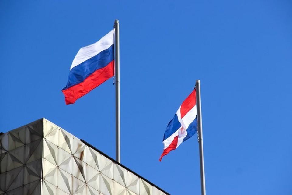 В правительстве Пермского края состоялись кадровые назначения.