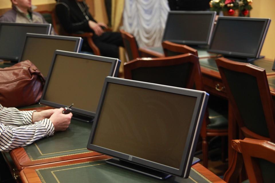 Mail.ru Group, МФТИ и МГТУ им. Н. Э. Баумана проведут международную олимпиаду по программированию для школьников