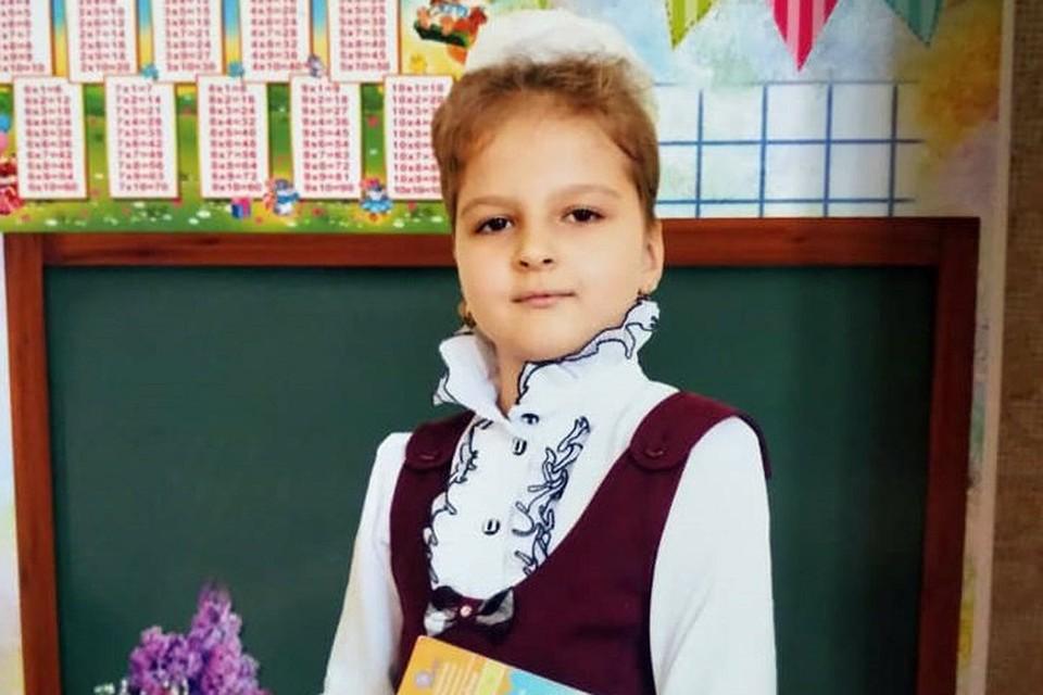 Родители Сони намерены найти виновных и добиться наказания.