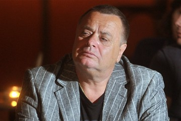 """""""До конца жизни не прощу"""": отец Жанны Фриске опять набросился на Дмитрия Шепелева"""