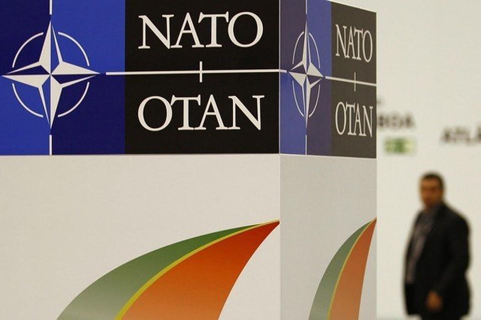 НАТО заявила о создании механизма для разрешения конфликта между Грецией и Турцией
