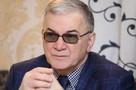 «Мы терпели 30 лет. Теперь уже не можем»: Генеральный консул Азербайджана в Санкт-Петербурге прокомментировал конфликт в Нагорном Карабахе