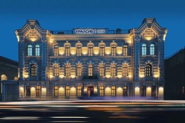 Банк УРАЛСИБ запустил бесплатное обслуживание для новых клиентов