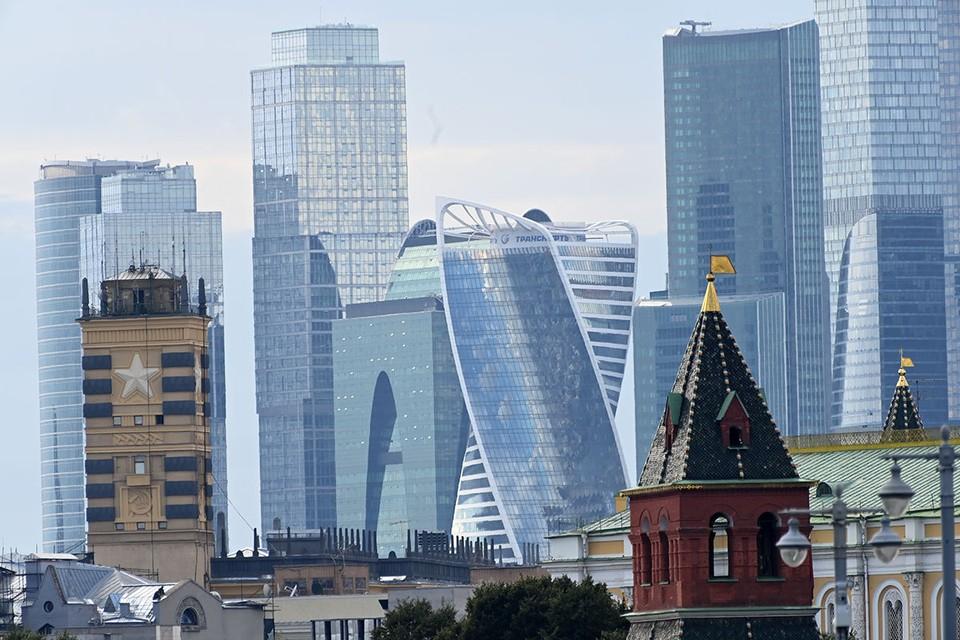 Чем азербайджанцы и армяне владеют в России