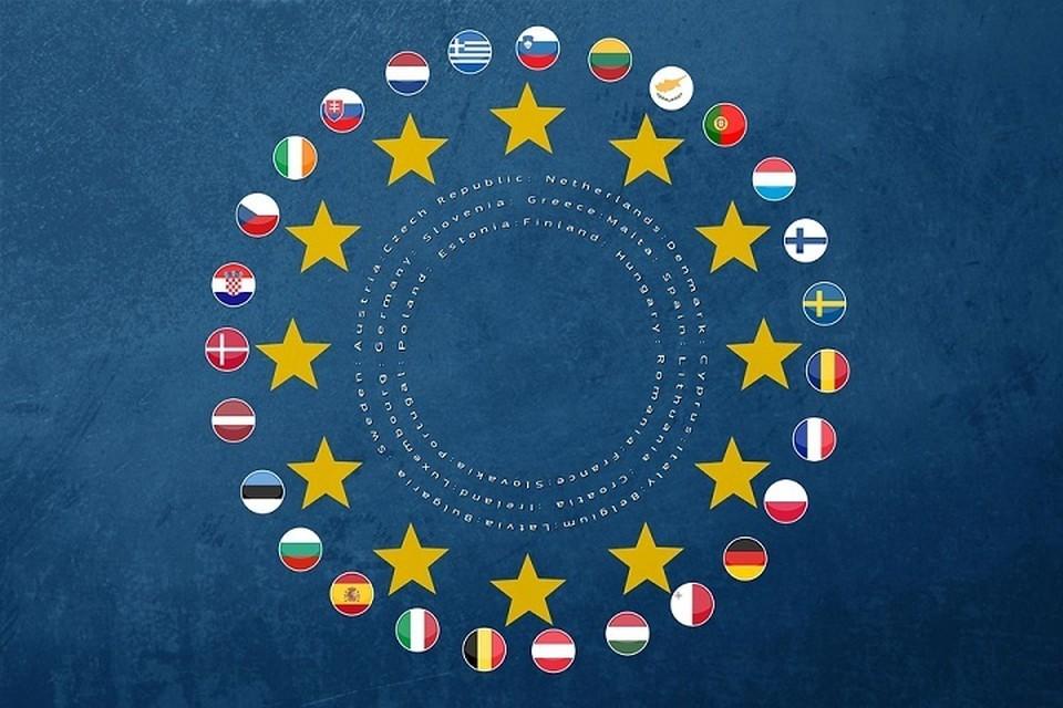 В Минске пока остались послы только двух стран ЕС, все другие временно выехали. Фото: pixabay.com.