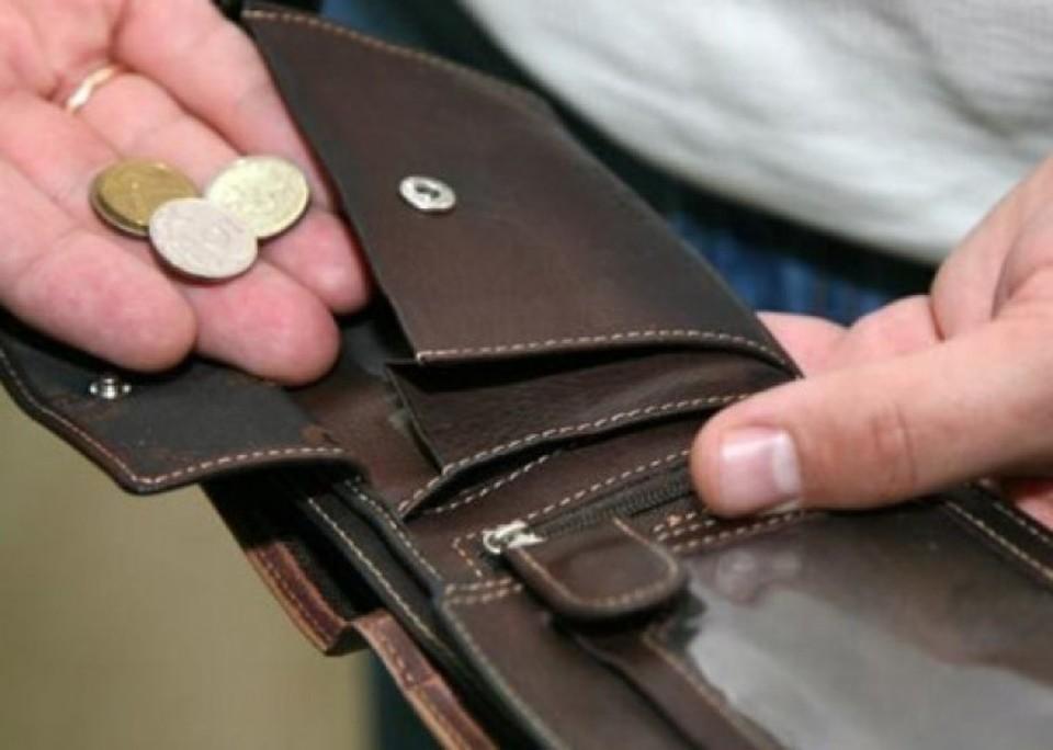 Долги по потребительским кредитам растут. Фото: smolnarod.ru
