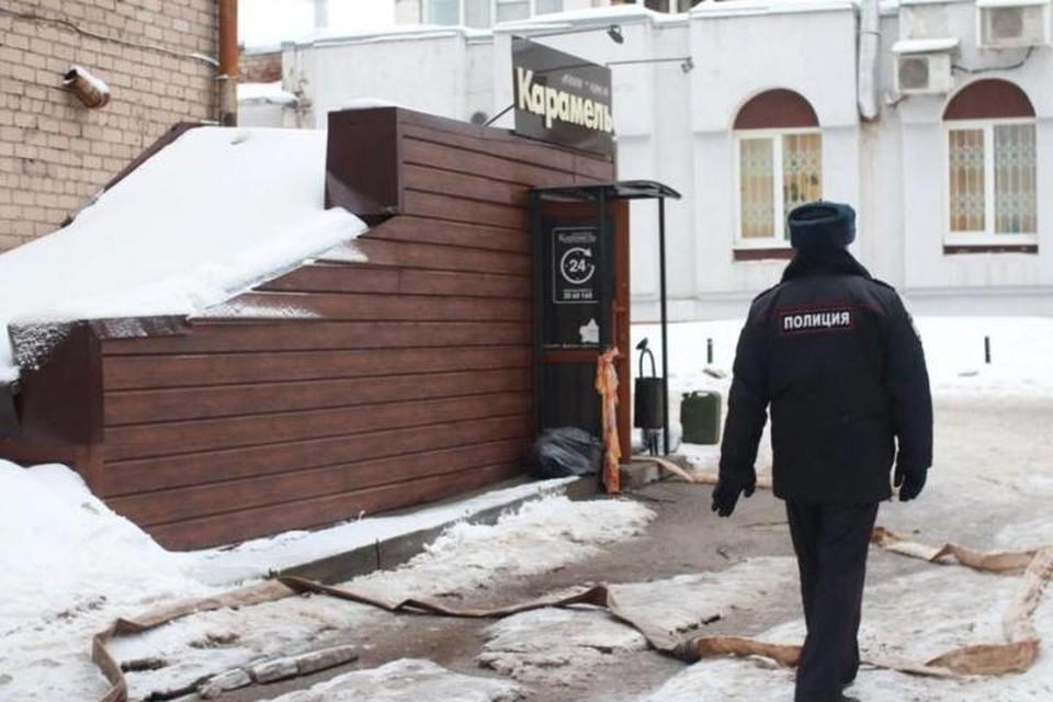 После трагедии в пермском отеле «Карамель» возбуждено новое уголовное дело