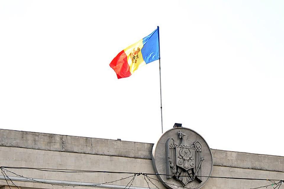 В Молдове, по словам российского эксперта, сложилась уникальная ситуация.
